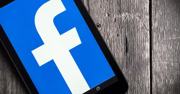 Выручка Facebook в третьем квартале выросла на 33% – до $13,73 млрд