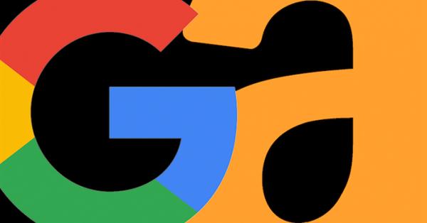 Amazon обошёл Google в товарном поиске в США