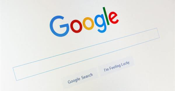 Google тестирует объединение двух результатов поиска в один блок