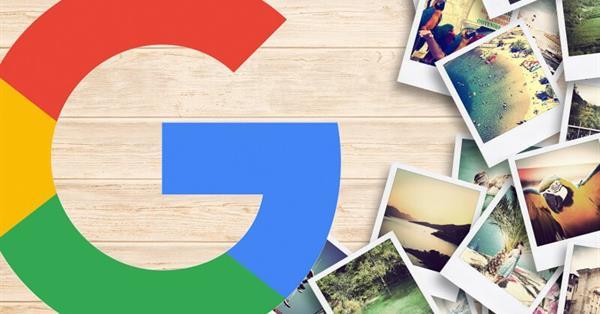 Google обошёл Microsoft, Amazon и IBM в распознавании изображений