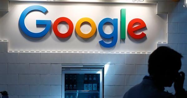 Глава Google опроверг обвинения в политической предвзятости в результатах поиска