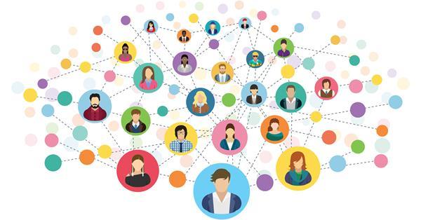 Deep Social прекращает свою работу