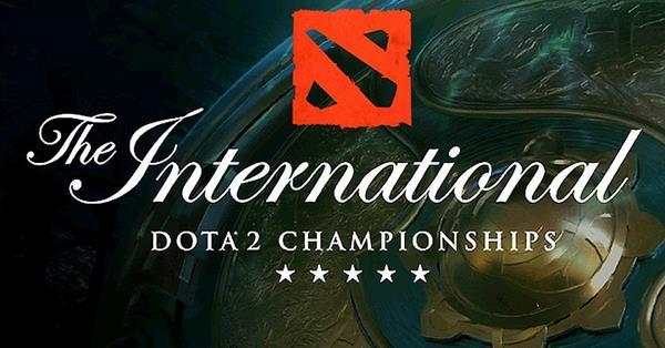 Яндекс покажет трансляцию крупнейшего турнира по Dota 2