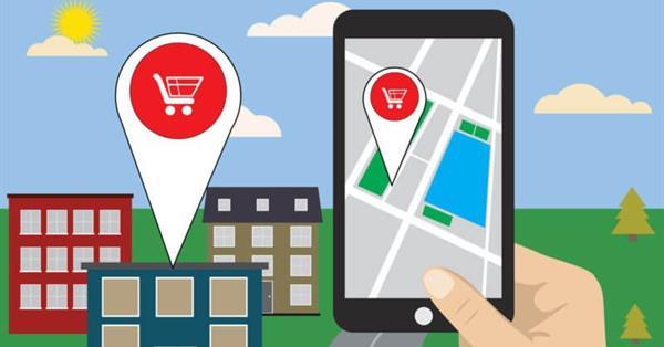 Google Ads расширяет функционал локальных и торговых кампаний