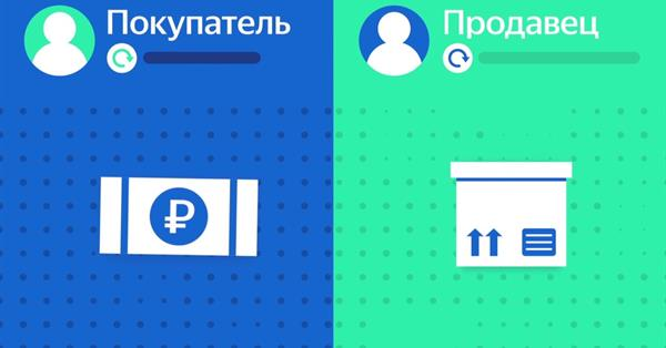 Яндекс.Касса и Сбербанк запустили сервис «B2B-платежи»