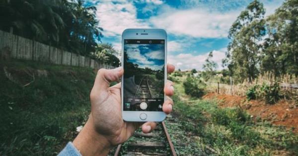 Google: полный переход на mobile-first индексацию может занять годы