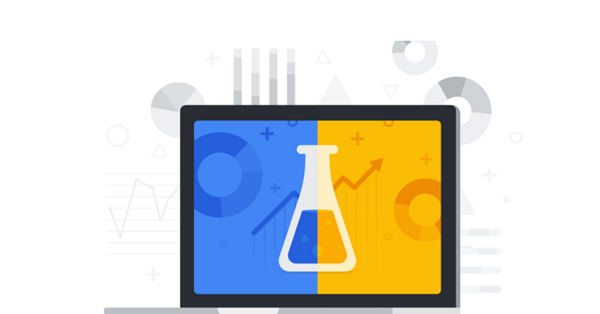 В Google Optimize теперь доступны мультистраничные эксперименты
