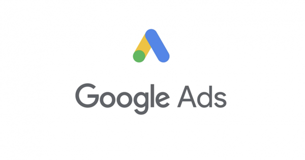 Google выпустил Редактор AdWords версии 12.5