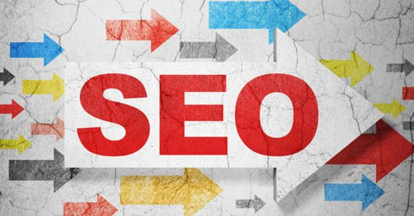 SEO 2020: current trends and approaches