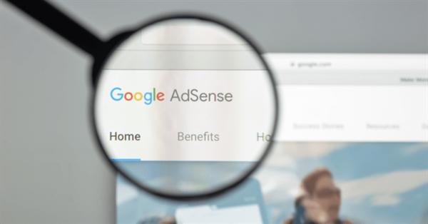 AdSense задерживает проверку сайтов в связи с COVID-19
