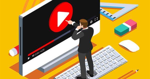 YouTube позволит блогерам продавать рекламу напрямую брендам