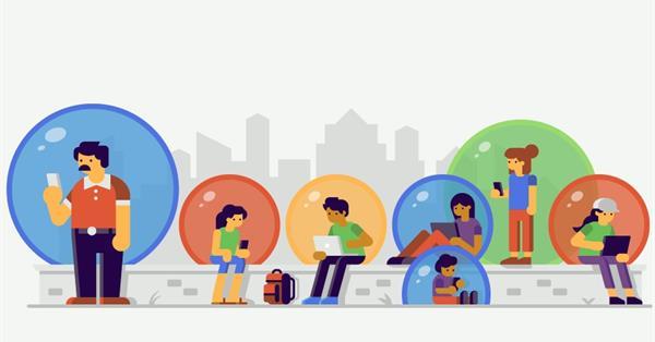 DDG: Google персонализирует результаты поиска даже в режиме инкогнито