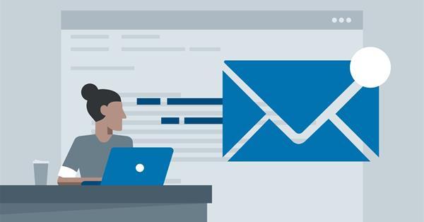 Google Ads обновил правила в отношении списков email-адресов