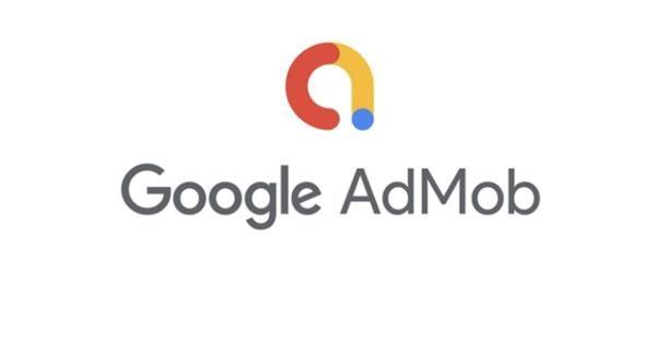 Google представил ряд нововведений в AdMob