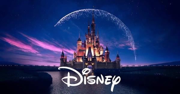 Google объявил о рекламном партнёрстве с Disney