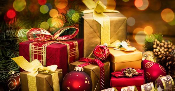 В Mail.ru Hi-Tech выяснили, какие подарки россияне хотели бы получить на Новый год