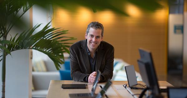 Глава по разработке голосового помощника Cortana покидает Microsoft