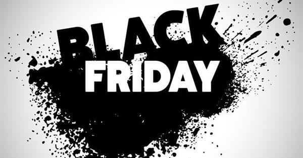 Group-IB выявила более 400 сайтов-клонов AliExpress в преддверии Black Friday