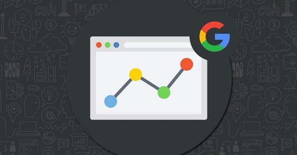 RankRanger начал отслеживать FAQ/How-to результаты в Google