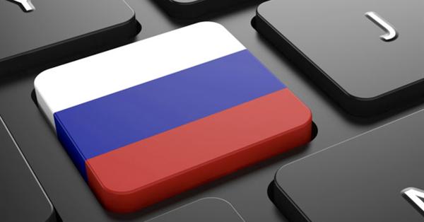 В России с 1 марта доступ к госсайтам станет бесплатным
