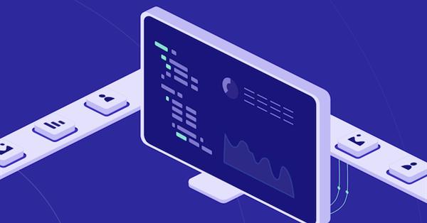 Mail.Ru Group представила новый сервис для быстрой разработки приложений
