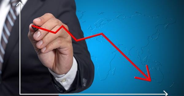 АКАР: Рост интернет-рекламы замедлился вдвое