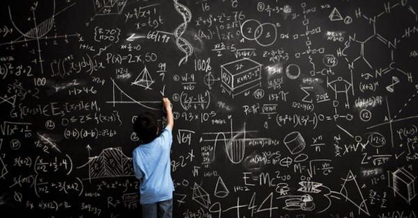 Яндекс проведет конференцию исследователей математического образования