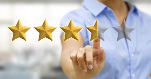10 сайтов с отзывами, о которых должна знать каждая компания
