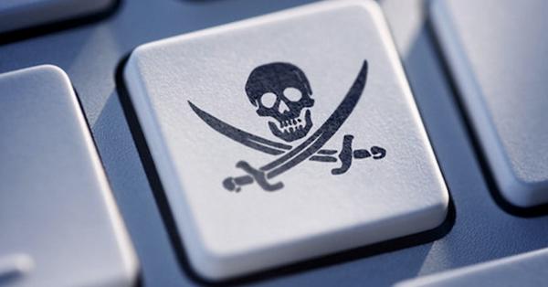 В России началось создание базы пиратских ссылок