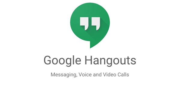 Google закроет классическую версию Hangouts
