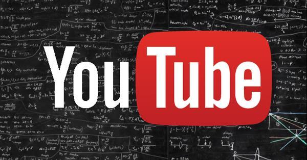 YouTube перестанет рекомендовать видео с дезинформацией