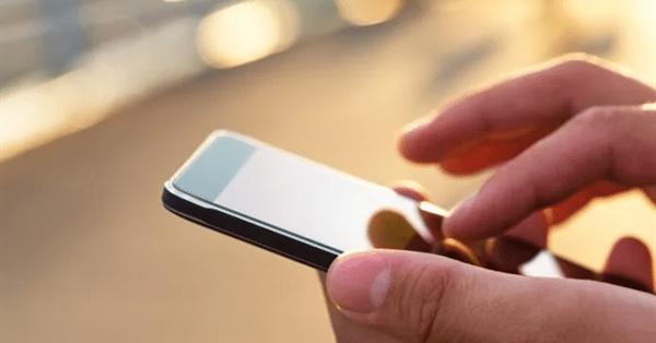 Директ тестирует телефонные консультации рекламодателей по пин-коду