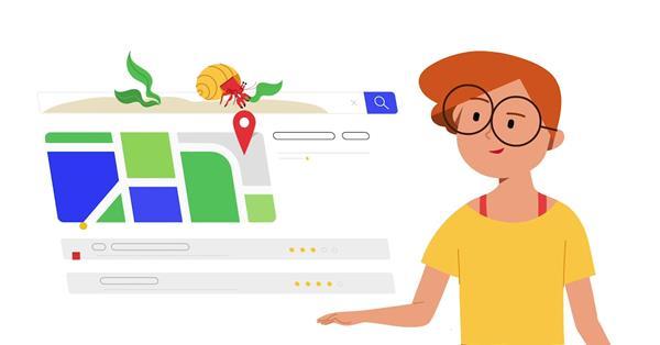 Google упростил удаление истории поиска для пользователей