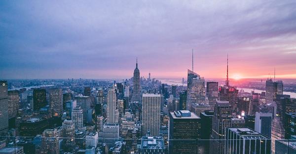 Google инвестирует $1 млрд в создание нового кампуса в Нью-Йорке