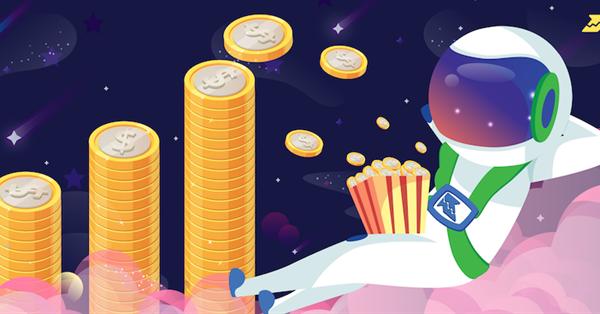 Сколько зарабатывают интернет-маркетологи в России - исследование