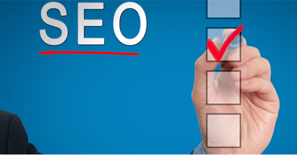 8 SEO-important trends that are worth paying attention to in 2020