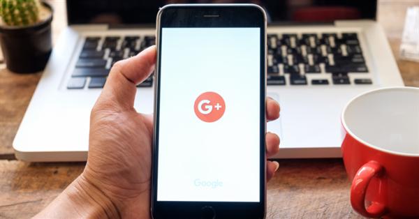 Google закроет потребительскую версию Google+ в апреле 2019