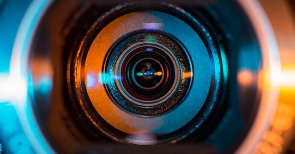 Технология Google Lens стала доступна в поиске по картинкам