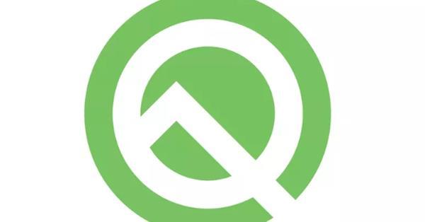 Google выпустил первую бета-версию Android Q