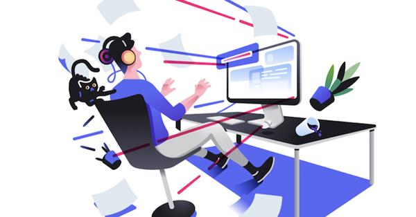 Mail.Ru Group выпустила новый безопасный браузер Atom
