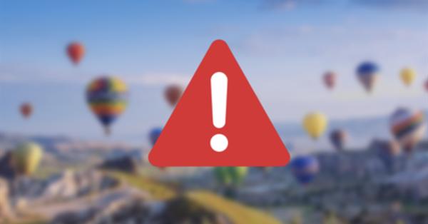 Яндекс.Браузер начнет предупреждать пользователей об HTTP-сайтах