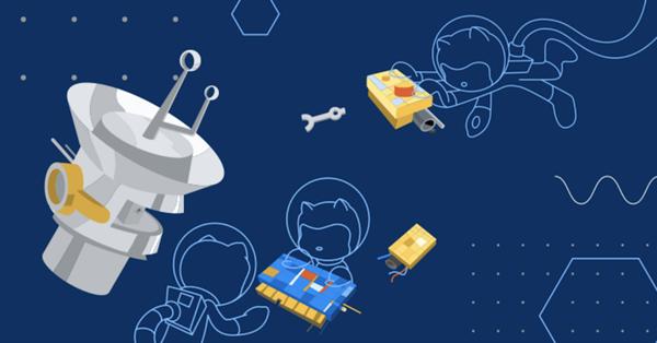 GitHub предоставил бесплатным аккаунтам доступ ко всем основным функциям