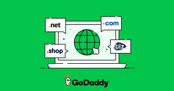 GoDaddy добавляет на сайты нежелательный JavaScript