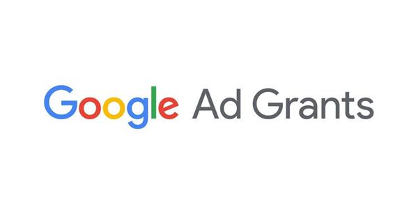 Баг в работе сайта Google Ad Grants не даёт принять условия программы