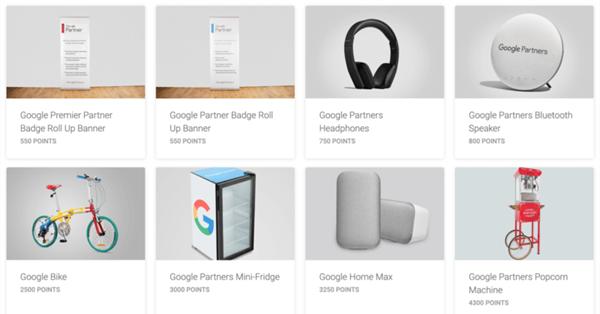Google начал поощрять рекламные агентства за использование автоматизации