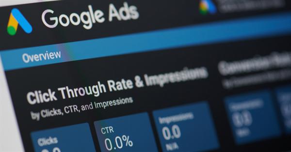 В Google Ads API и AdWords API значения Campaign ID и Budget ID станут 64-разрядными