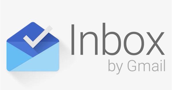 Cервис Google Inbox закроется 2 апреля