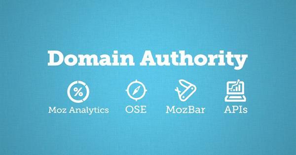 Moz анонсировал обновление Domain Authority