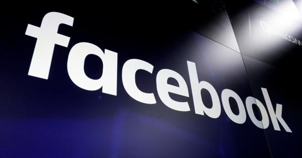 СМИ: Facebook работает над собственным голосовым помощником