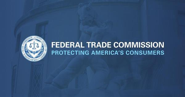 FTC готова инициировать разделение IT-гигантов на части в случае необходимости